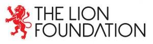 lionfoundation